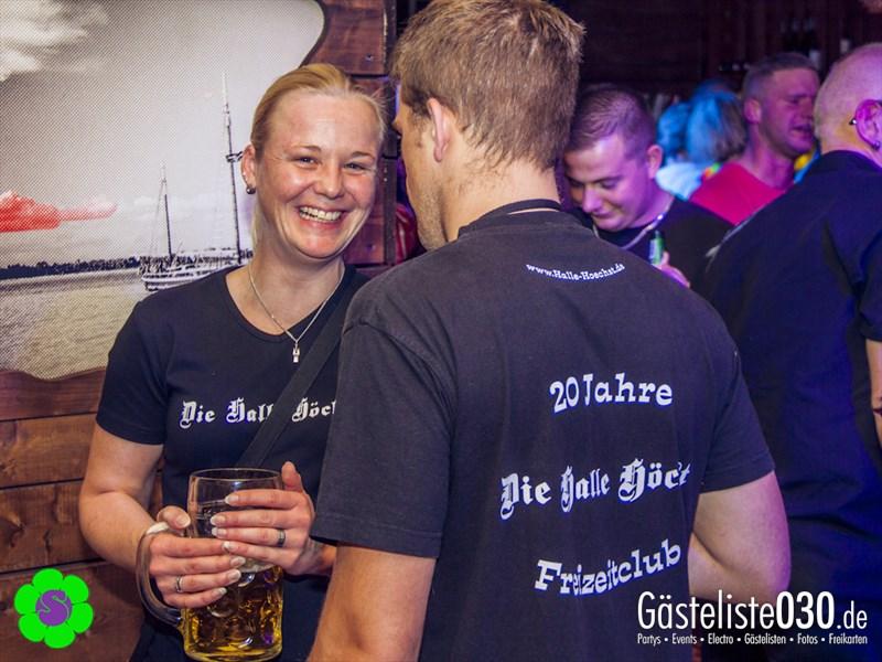 https://www.gaesteliste030.de/Partyfoto #15 Pirates Berlin vom 26.10.2013