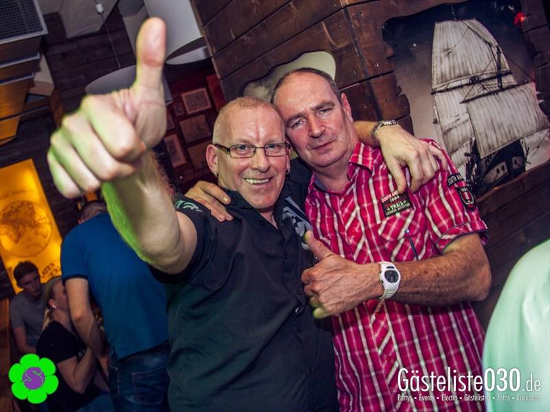 https://www.gaesteliste030.de/Partyfoto #75 Pirates Berlin vom 26.10.2013