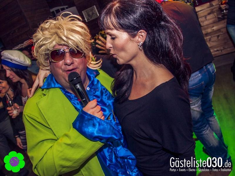 https://www.gaesteliste030.de/Partyfoto #102 Pirates Berlin vom 26.10.2013