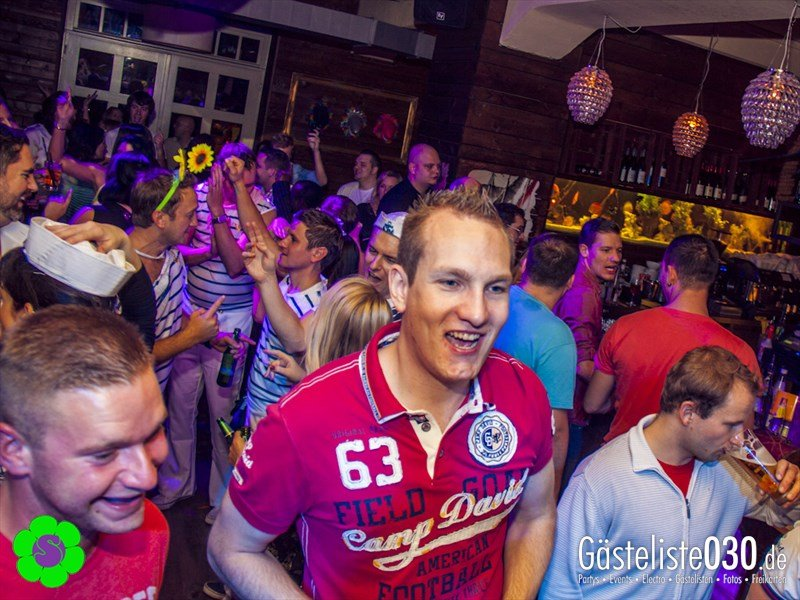 https://www.gaesteliste030.de/Partyfoto #77 Pirates Berlin vom 26.10.2013