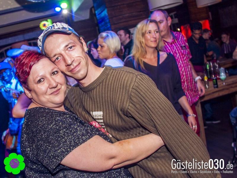 https://www.gaesteliste030.de/Partyfoto #60 Pirates Berlin vom 26.10.2013