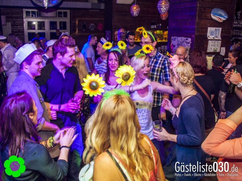 https://www.gaesteliste030.de/Partyfoto #28 Pirates Berlin vom 26.10.2013
