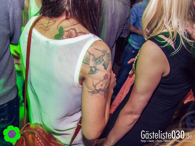 https://www.gaesteliste030.de/Partyfoto #52 Pirates Berlin vom 26.10.2013