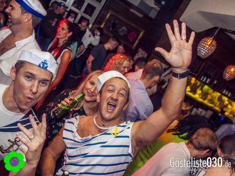 https://www.gaesteliste030.de/Partyfoto #11 Pirates Berlin vom 26.10.2013