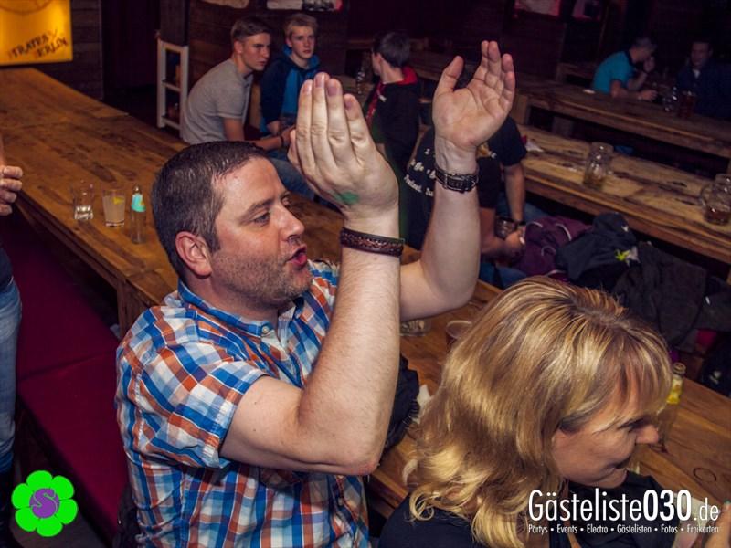 https://www.gaesteliste030.de/Partyfoto #74 Pirates Berlin vom 26.10.2013