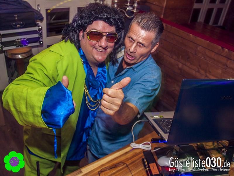 https://www.gaesteliste030.de/Partyfoto #76 Pirates Berlin vom 26.10.2013
