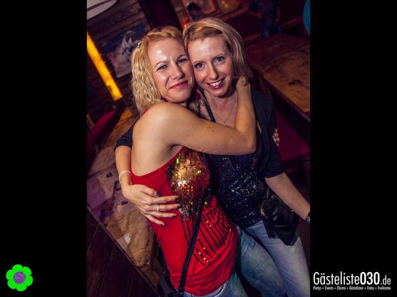 https://www.gaesteliste030.de/Partyfoto #99 Pirates Berlin vom 26.10.2013