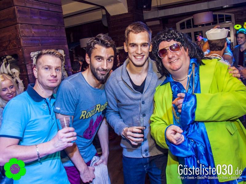 https://www.gaesteliste030.de/Partyfoto #7 Pirates Berlin vom 26.10.2013