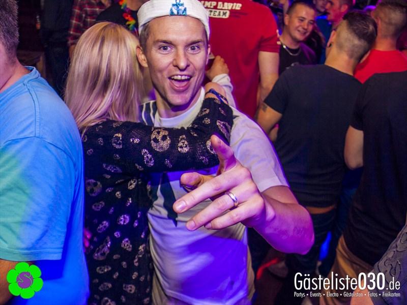 https://www.gaesteliste030.de/Partyfoto #85 Pirates Berlin vom 26.10.2013