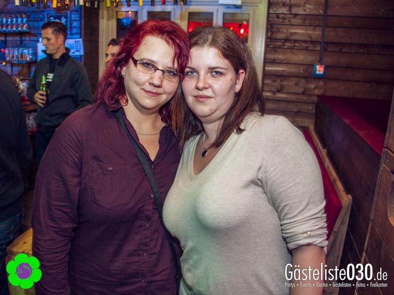 https://www.gaesteliste030.de/Partyfoto #45 Pirates Berlin vom 26.10.2013