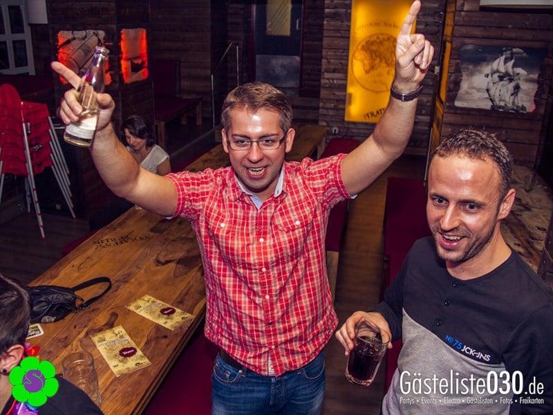 https://www.gaesteliste030.de/Partyfoto #31 Pirates Berlin vom 26.10.2013