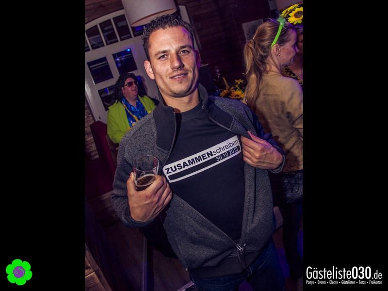 https://www.gaesteliste030.de/Partyfoto #72 Pirates Berlin vom 26.10.2013