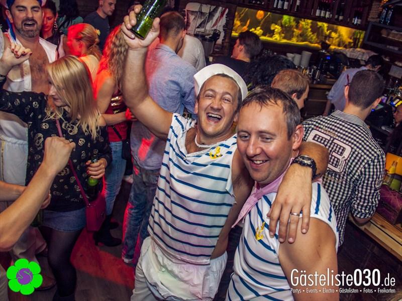 https://www.gaesteliste030.de/Partyfoto #57 Pirates Berlin vom 26.10.2013