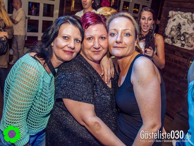 https://www.gaesteliste030.de/Partyfoto #83 Pirates Berlin vom 26.10.2013