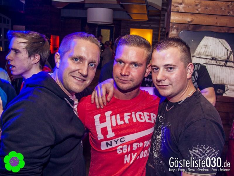 https://www.gaesteliste030.de/Partyfoto #56 Pirates Berlin vom 26.10.2013