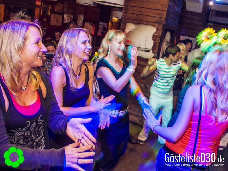 https://www.gaesteliste030.de/Partyfoto #34 Pirates Berlin vom 26.10.2013