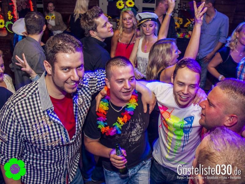 https://www.gaesteliste030.de/Partyfoto #88 Pirates Berlin vom 26.10.2013