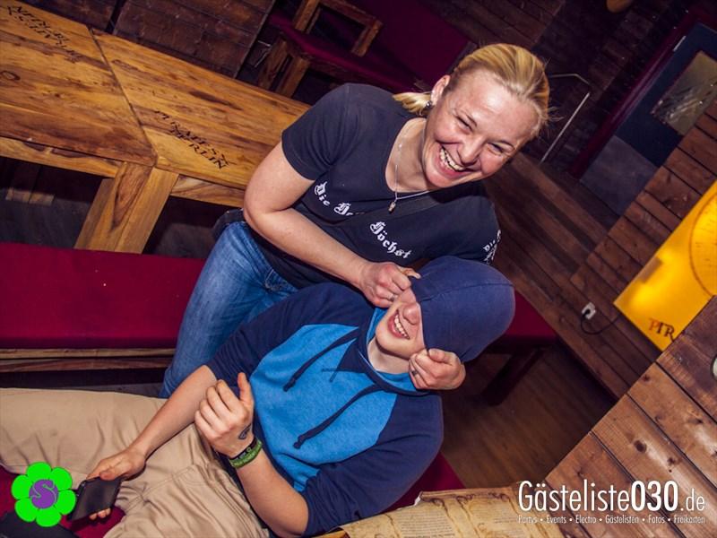 https://www.gaesteliste030.de/Partyfoto #13 Pirates Berlin vom 26.10.2013