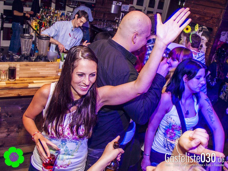 https://www.gaesteliste030.de/Partyfoto #20 Pirates Berlin vom 26.10.2013