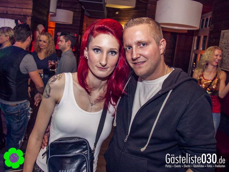 https://www.gaesteliste030.de/Partyfoto #82 Pirates Berlin vom 26.10.2013
