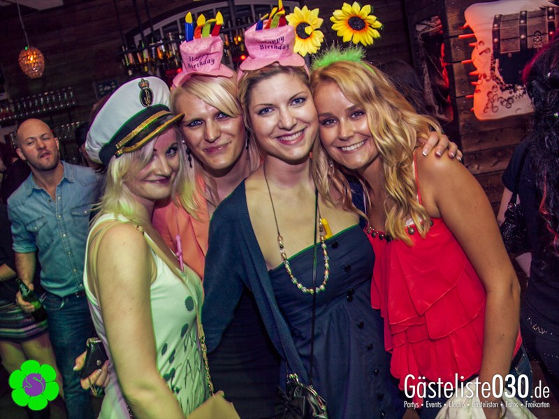 https://www.gaesteliste030.de/Partyfoto #10 Pirates Berlin vom 26.10.2013