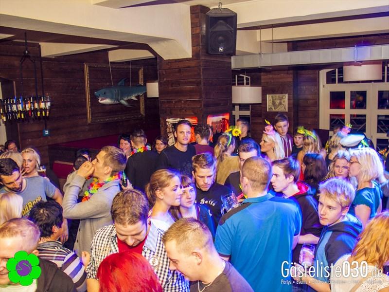 https://www.gaesteliste030.de/Partyfoto #70 Pirates Berlin vom 26.10.2013