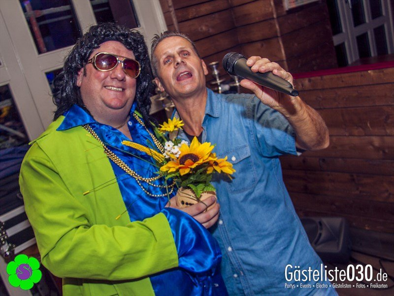 https://www.gaesteliste030.de/Partyfoto #49 Pirates Berlin vom 26.10.2013