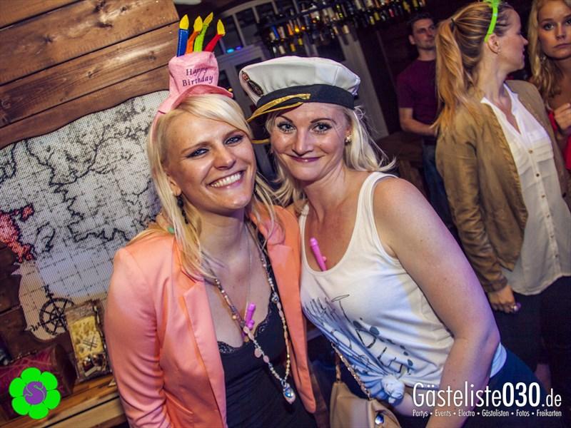 https://www.gaesteliste030.de/Partyfoto #100 Pirates Berlin vom 26.10.2013