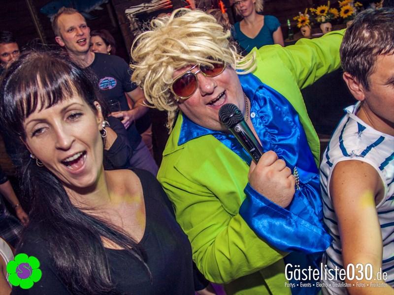 https://www.gaesteliste030.de/Partyfoto #89 Pirates Berlin vom 26.10.2013