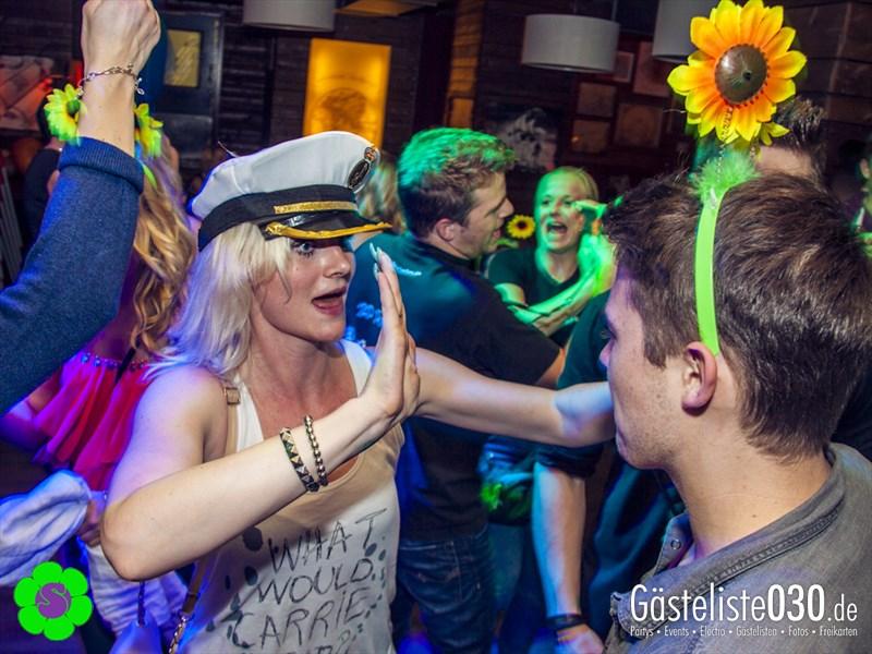 https://www.gaesteliste030.de/Partyfoto #9 Pirates Berlin vom 26.10.2013