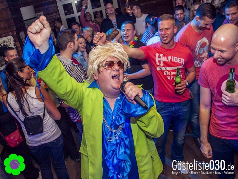 https://www.gaesteliste030.de/Partyfoto #2 Pirates Berlin vom 26.10.2013