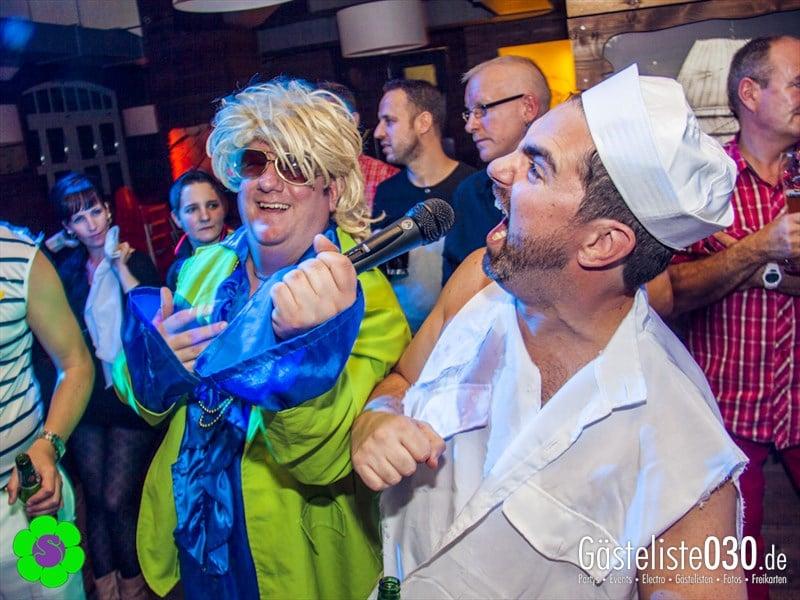 https://www.gaesteliste030.de/Partyfoto #98 Pirates Berlin vom 26.10.2013