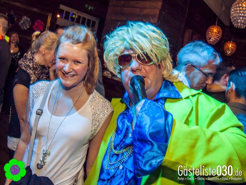 https://www.gaesteliste030.de/Partyfoto #92 Pirates Berlin vom 26.10.2013