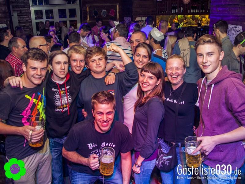 https://www.gaesteliste030.de/Partyfoto #4 Pirates Berlin vom 26.10.2013