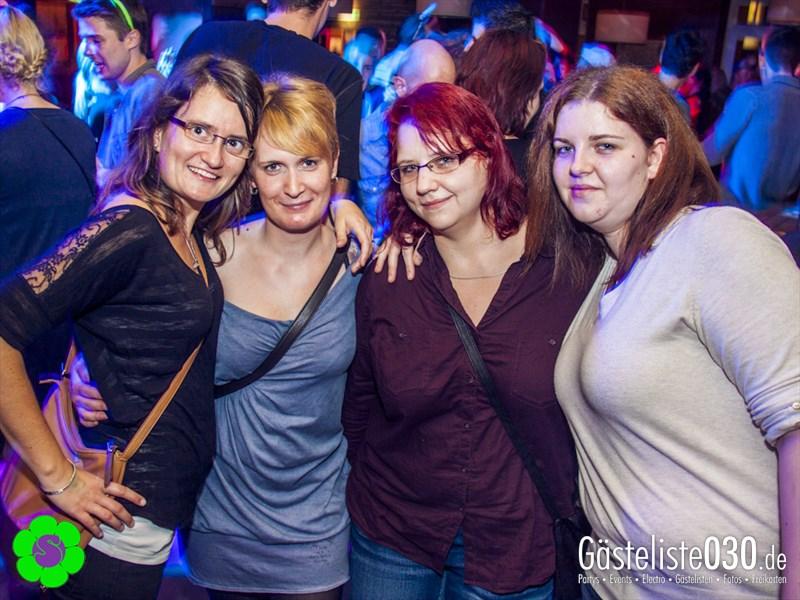 https://www.gaesteliste030.de/Partyfoto #41 Pirates Berlin vom 26.10.2013