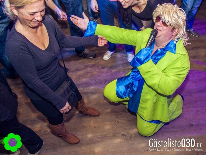 https://www.gaesteliste030.de/Partyfoto #26 Pirates Berlin vom 26.10.2013