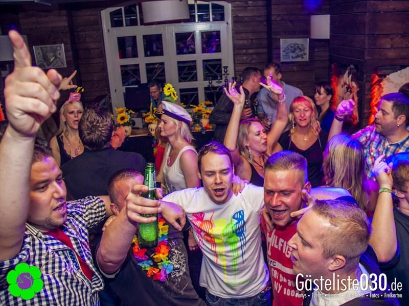 https://www.gaesteliste030.de/Partyfoto #90 Pirates Berlin vom 26.10.2013