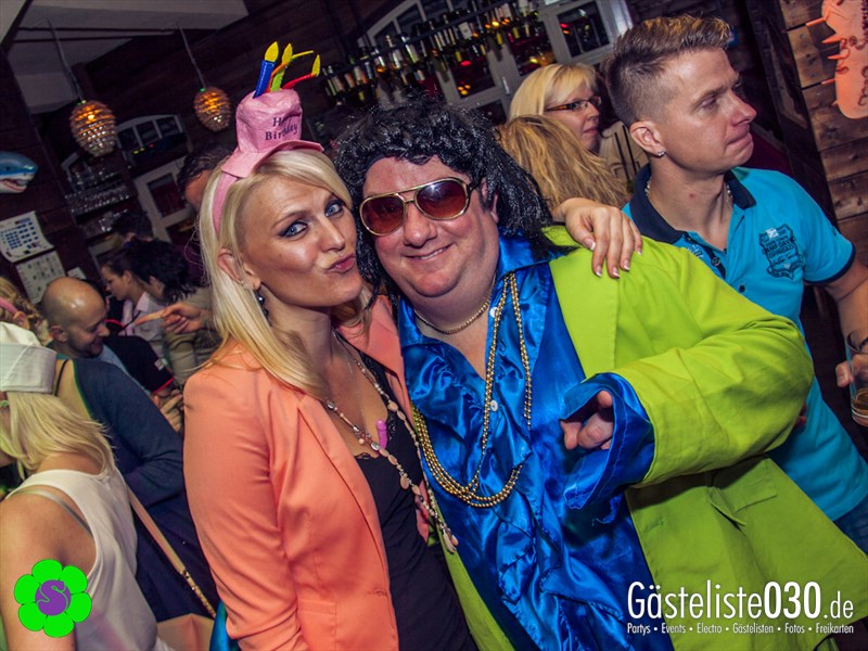 https://www.gaesteliste030.de/Partyfoto #5 Pirates Berlin vom 26.10.2013