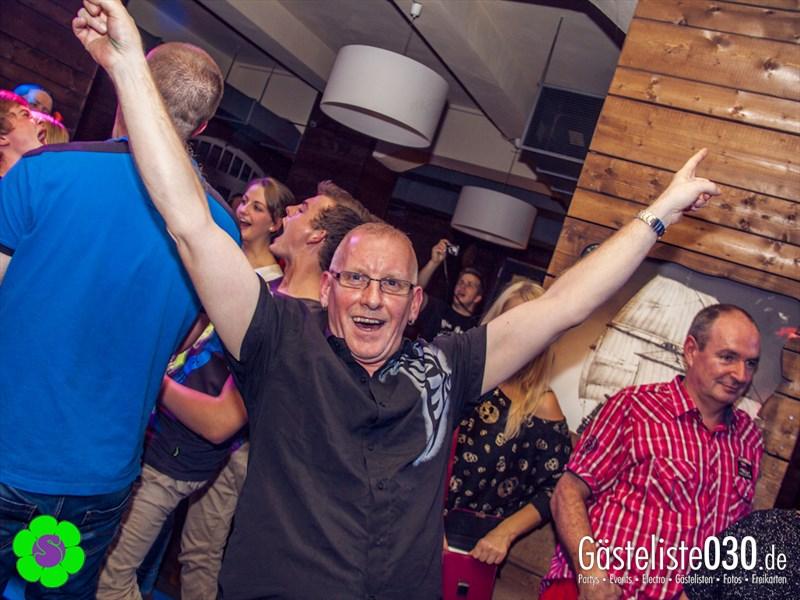 https://www.gaesteliste030.de/Partyfoto #91 Pirates Berlin vom 26.10.2013