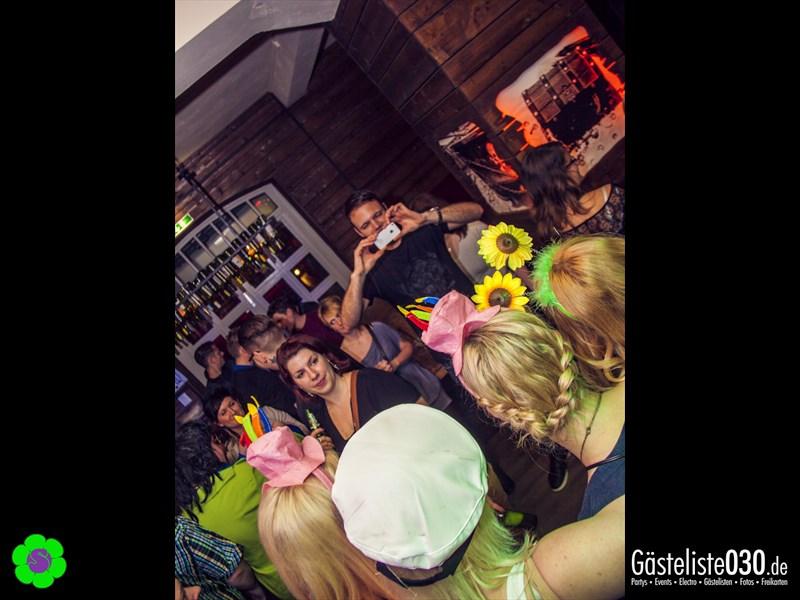 https://www.gaesteliste030.de/Partyfoto #48 Pirates Berlin vom 26.10.2013