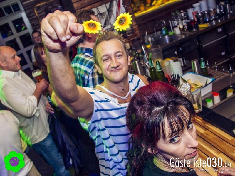 https://www.gaesteliste030.de/Partyfoto #87 Pirates Berlin vom 26.10.2013