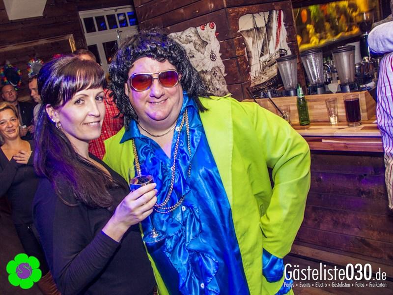 https://www.gaesteliste030.de/Partyfoto #40 Pirates Berlin vom 26.10.2013