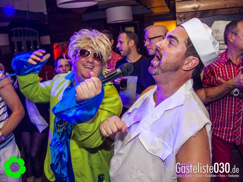 https://www.gaesteliste030.de/Partyfoto #30 Pirates Berlin vom 26.10.2013