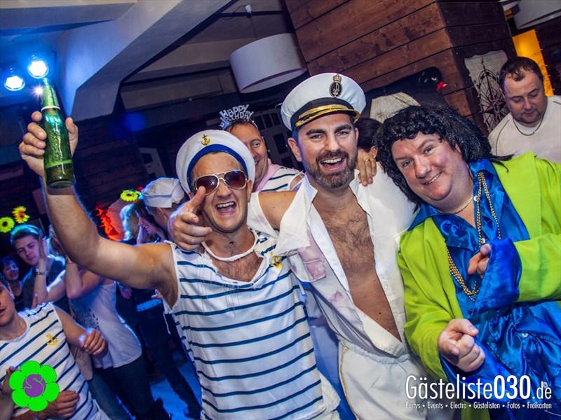 https://www.gaesteliste030.de/Partyfoto #38 Pirates Berlin vom 26.10.2013