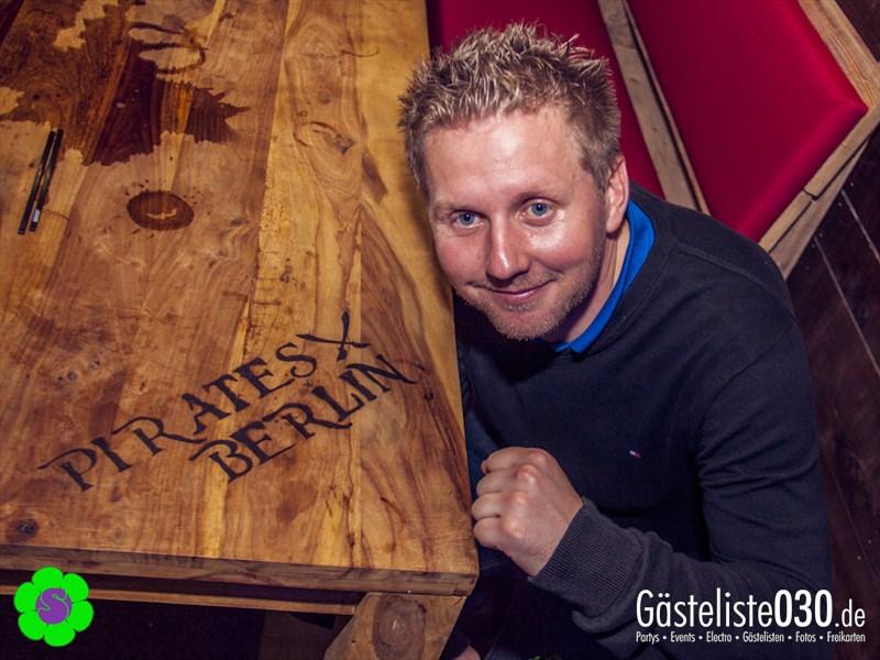 https://www.gaesteliste030.de/Partyfoto #27 Pirates Berlin vom 26.10.2013