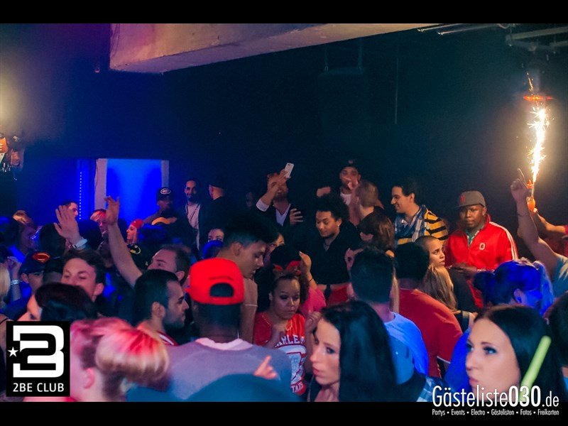 https://www.gaesteliste030.de/Partyfoto #23 2BE Club Berlin vom 12.10.2013