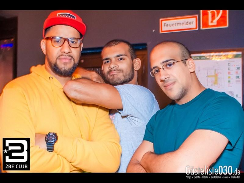 https://www.gaesteliste030.de/Partyfoto #87 2BE Club Berlin vom 12.10.2013