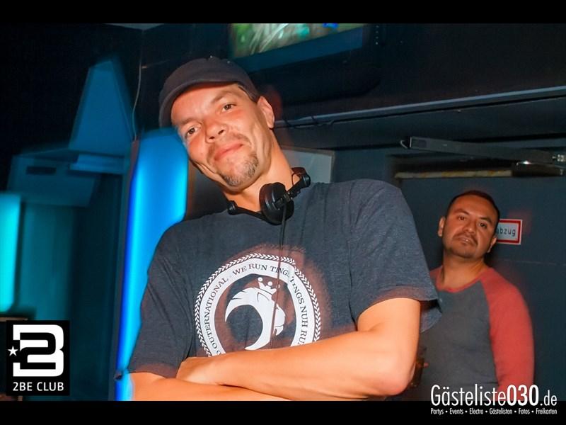 https://www.gaesteliste030.de/Partyfoto #72 2BE Club Berlin vom 12.10.2013