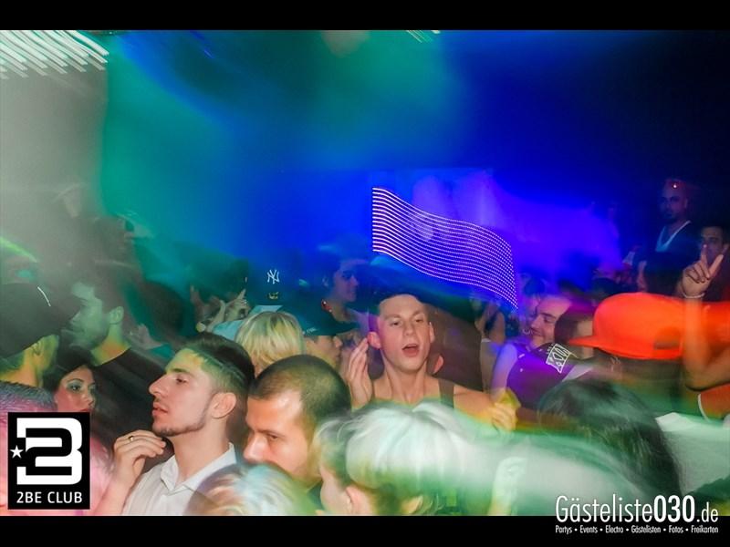 https://www.gaesteliste030.de/Partyfoto #28 2BE Club Berlin vom 12.10.2013