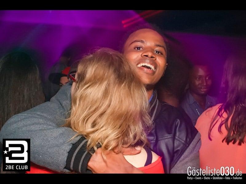 https://www.gaesteliste030.de/Partyfoto #103 2BE Club Berlin vom 12.10.2013